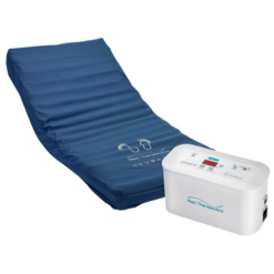 Air Flow Mattresses